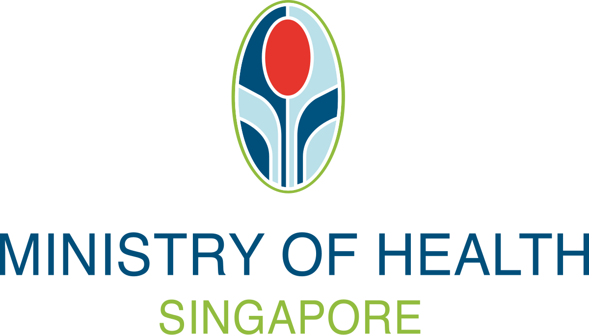 Ministry of Health Singapore